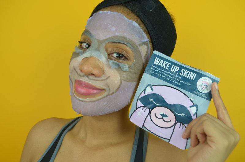 skin shop lol